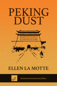 Peking-Dust-cover-500